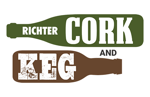 Richter Cork and Keg