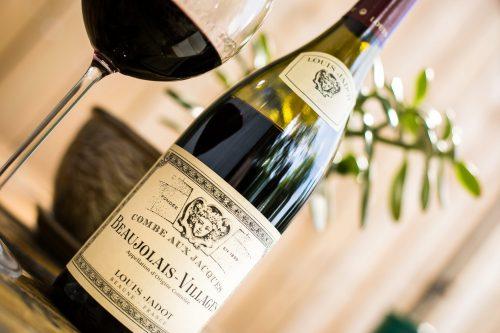 Richter Cork and Keg Boerne Wine Company